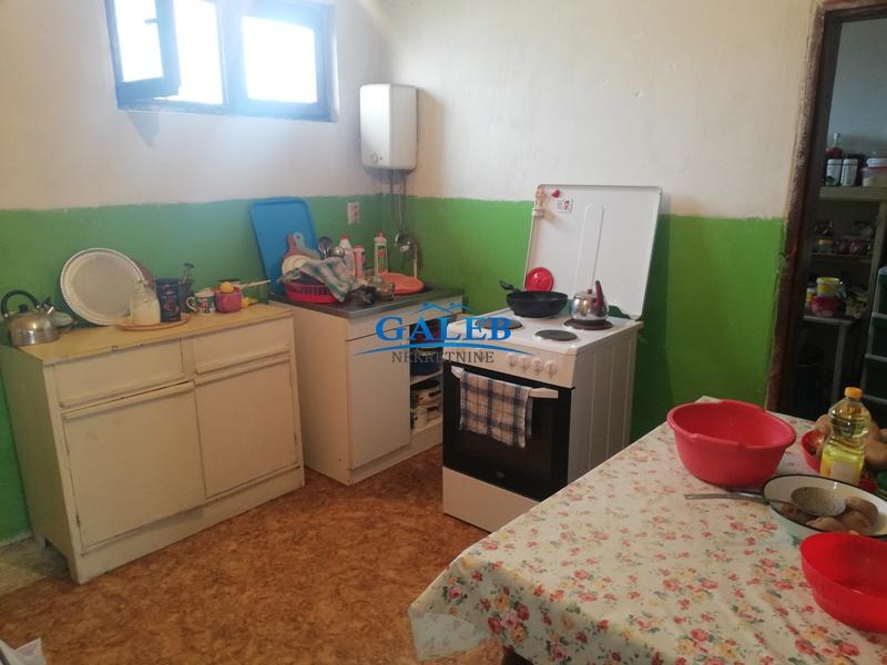 Kuće,Mužlja,E611167