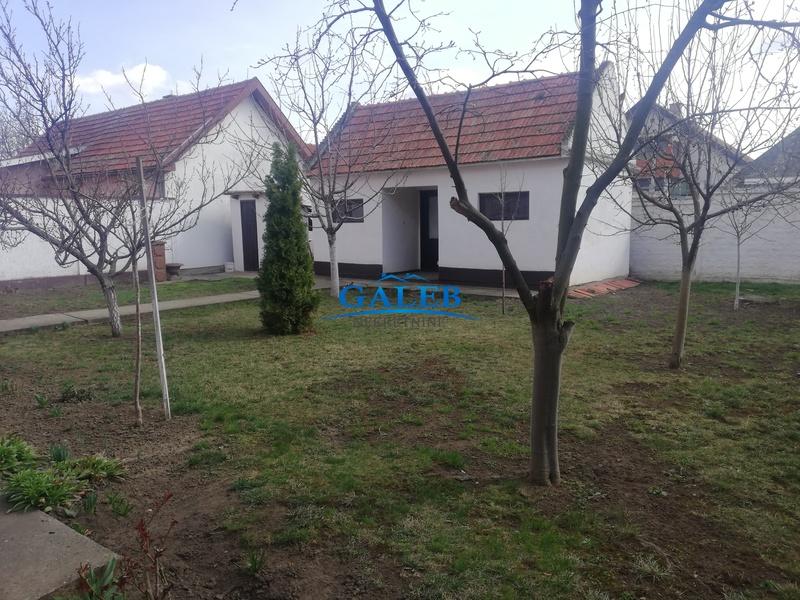 Kuće,Zeleno Polje,E611194