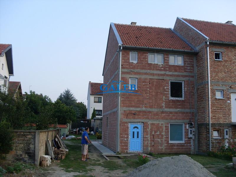 Kuće,Dolja,E610057