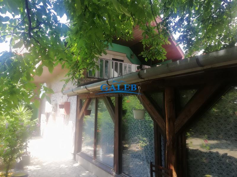 Kuće,Šećerana,E611232