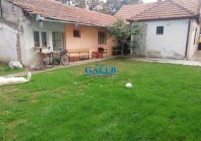 Kuće,Bagljaš,E611252