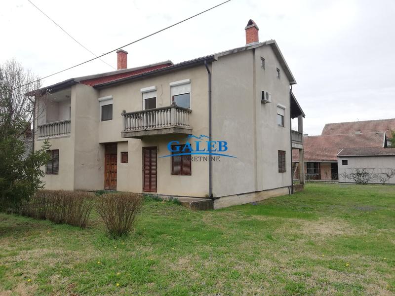 Kuće,Zeleno Polje,E611283