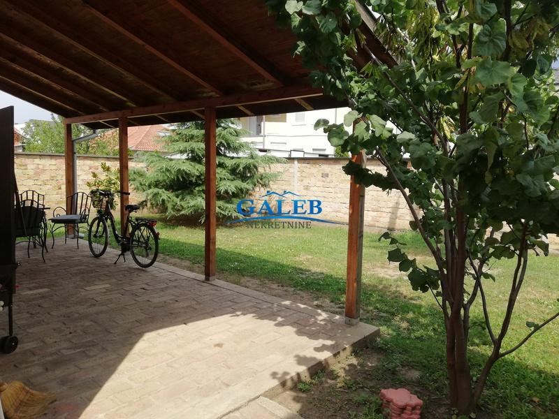 Kuće,Novo Berbersko,E611320