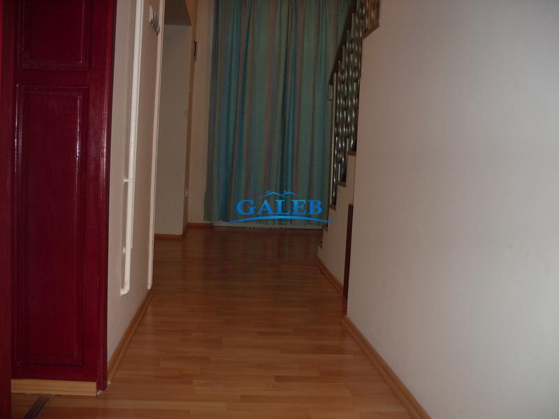 Kuće,Centar - Zrenjanin,E610075