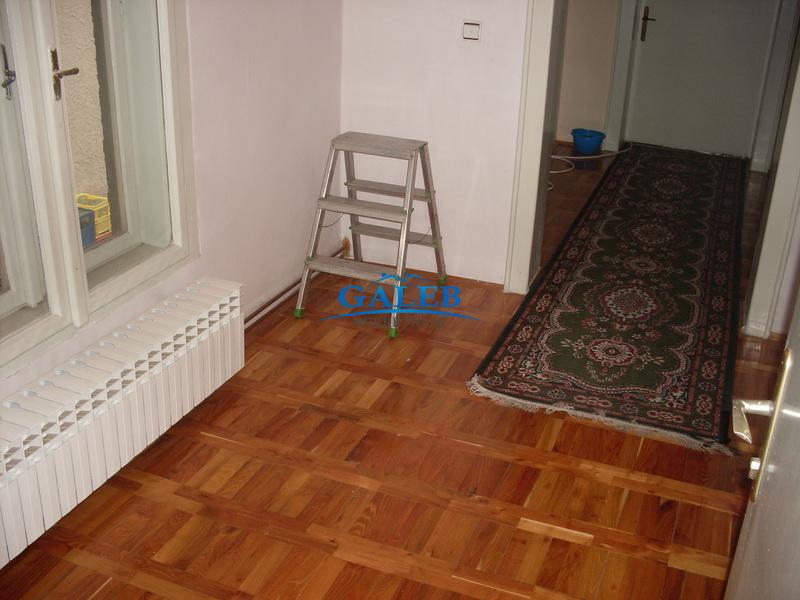 Kuće,Centar - Zrenjanin,E610076