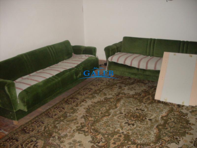Kuće,Zeleno Polje,E610150