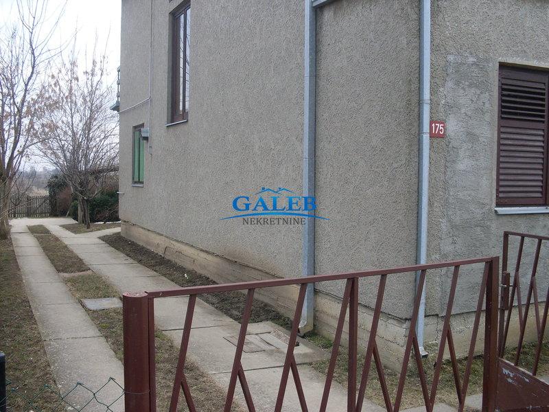 Kuće,Bagljaš,E610162