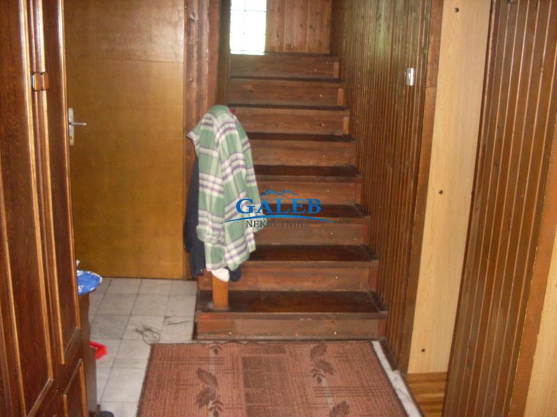 Kuće,Gradnulica,E610231