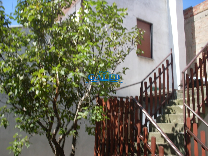 Kuće,Dolja,E610236