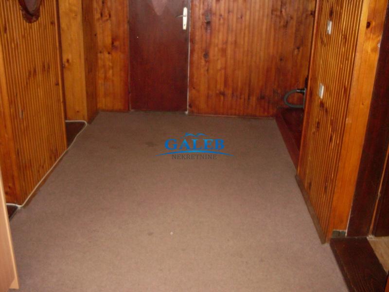 Kuće,Dolja,E610237