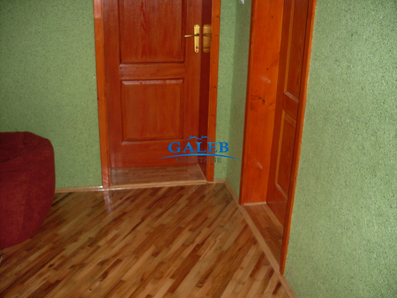 Kuće,Novo Berbersko,E610244
