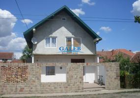 Kuće,Zeleno Polje,E610253