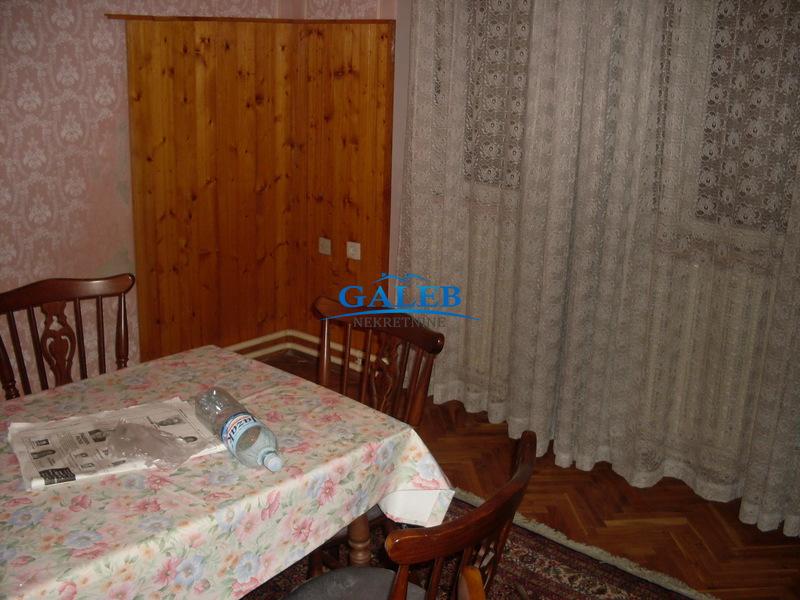 Kuće,Centar - Zrenjanin,E610342