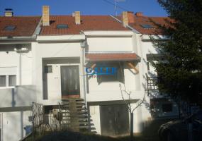 Kuće,Putnikovo,E610477