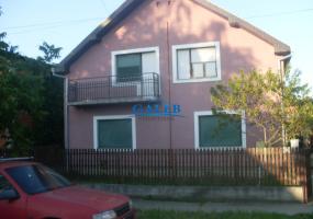 Kuće,Bagljaš,E610499