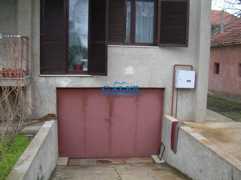 Kuće,Gradnulica,E610542