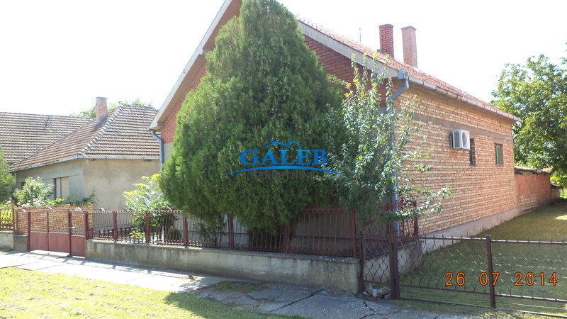 Kuće,Ečka,E610552