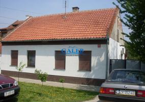 Kuće,Žitni trg,E610579