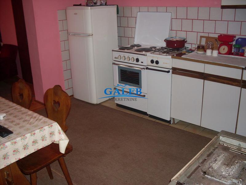 Kuće,Elemir,E610591