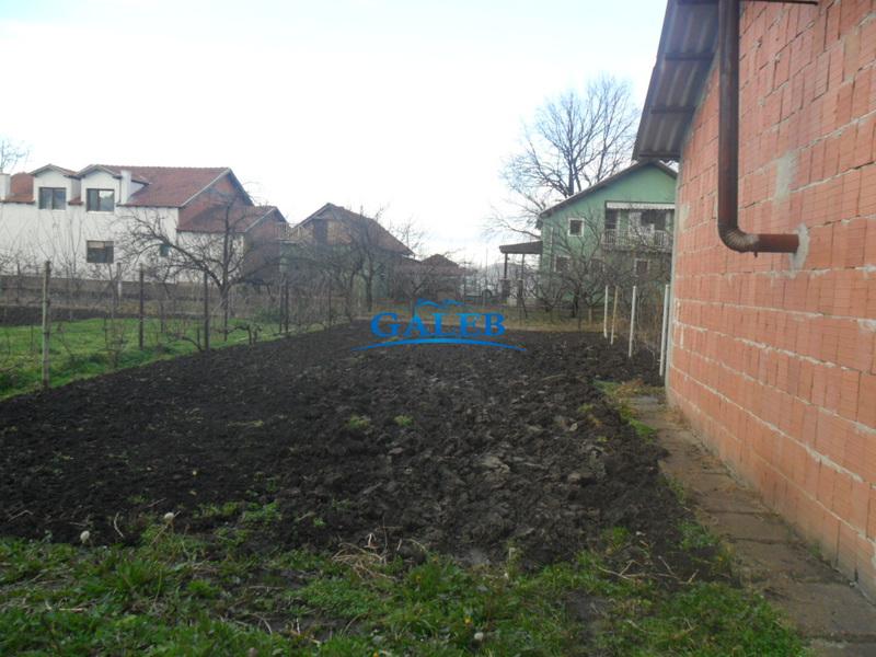 Kuće,Šumica,E610624