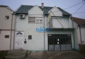 Kuće,Žitni trg,E610784