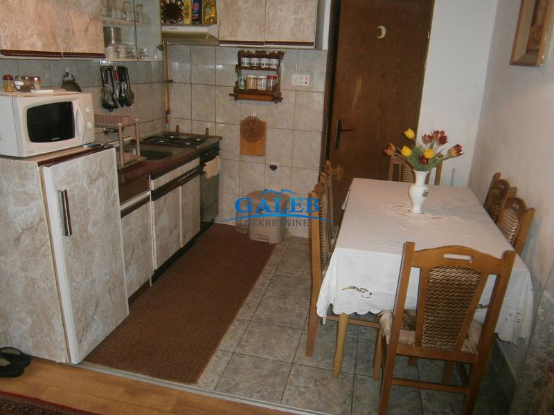 Kuće,Centar - Zrenjanin,E610833