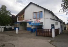 Kuće,Gradnulica,E610838