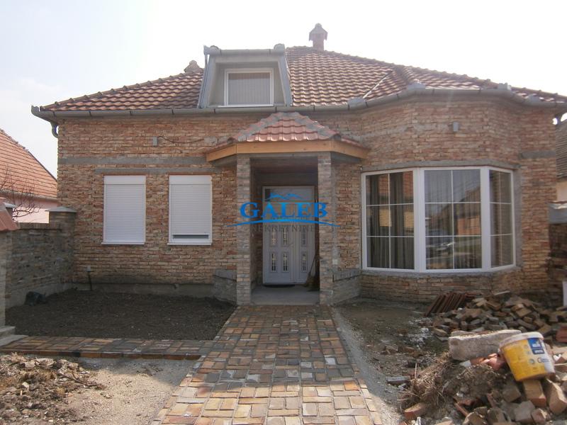 Kuće,Gradnulica,E610960