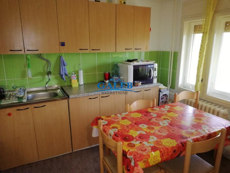 Kuće,Šećerana,E611081