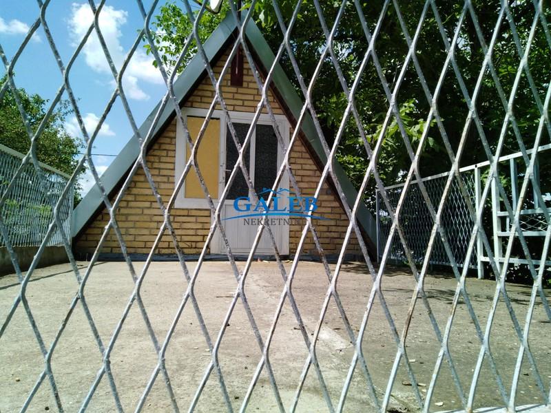 Vikendice,Aradac,E611115