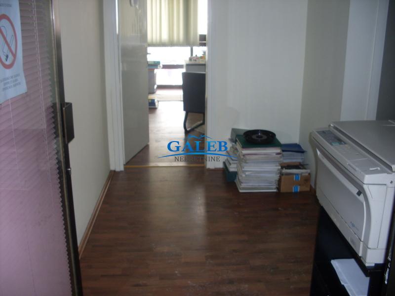 Lokal,Žitni trg,E710006