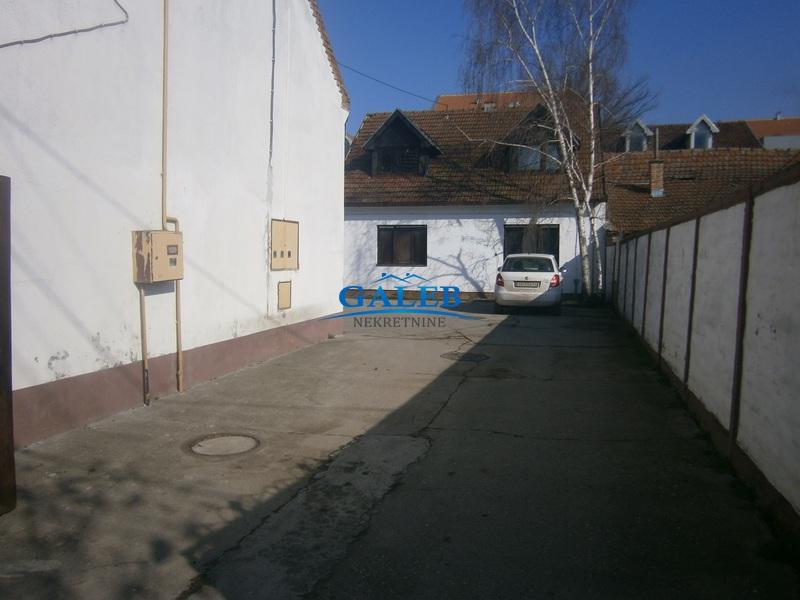 Lokal,Žitni trg,E710016