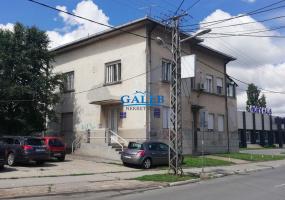Lokal,Centar - Zrenjanin,E710049