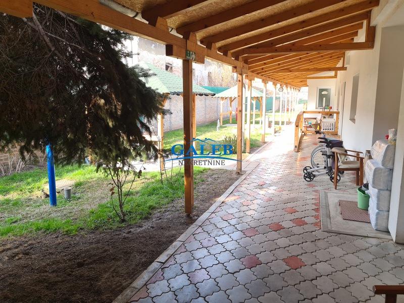 Lokal,Dolja,E710059