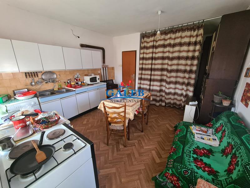 Kuće,Dolja,E611349
