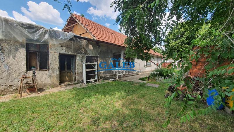 Kuće,Duvanika,E611365