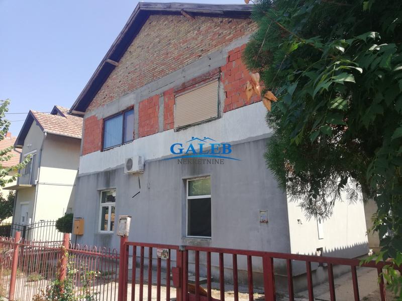 Kuće,Mužlja,E611142