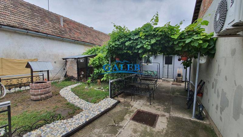 Kuće,Gradnulica,E611370