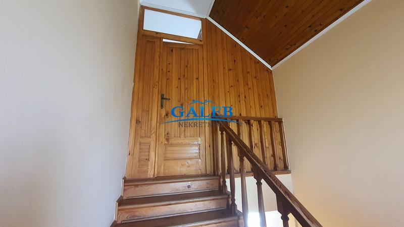 Kuće,Bagljaš,E611372