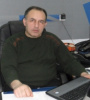 Ivan  Erski